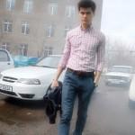 02 Камилов Нуриддин Хайдарович