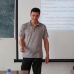 04 Турдалиев Гулам Бердалиевич