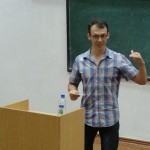 14 Шаахмедов Сардор Ильдарович