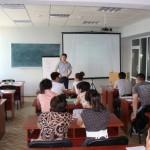 2014-05-17 Uspeshnaya rech 02