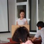 2014-05-17 Uspeshnaya rech 09