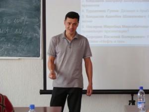 2014-06-21 Uspeshnaya rech 03