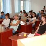2014-07-19 Uspeshnaya rech 01Uspeshnaya rech 11