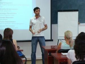 2014-07-19 Uspeshnaya rech 01Uspeshnaya rech 13