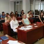 2014-07-19 Uspeshnaya rech 01Uspeshnaya rech 19