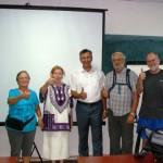 2014-07-19 Uspeshnaya rech 01Uspeshnaya rech 22