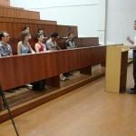 2014-08-16 Uspeshnaya rech 19