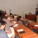2014-10-18 Uspeshnaya rech 06