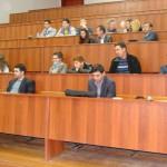 2014-10-18 Uspeshnaya rech 15