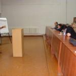 2014-10-18 Uspeshnaya rech 17