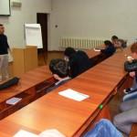 2014-10-18 Uspeshnaya rech 18