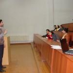 2014-11-15 Uspeshnaya rech 02