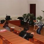 2014-11-15 Uspeshnaya rech 14