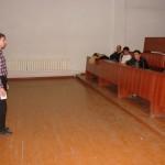 2014-11-15 Uspeshnaya rech 18