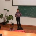 2014-11-15 Uspeshnaya rech 19