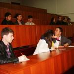 2014-11-15 Uspeshnaya rech 23