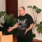 2014-12-20 Uspeshnaya rech 19