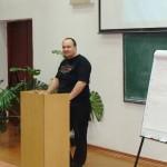 2015-01-17 Uspeshnaya rech 12