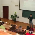 2015-02-21 Uspeshnaya rech 19