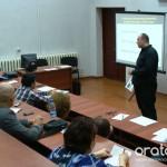 2015-04-18 Uspeshnaya rech 03