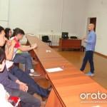 2015-04-18 Uspeshnaya rech 08
