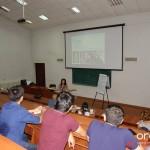 2015-06-20 Uspeshnaya rech 06