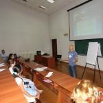 2015-06-20 Uspeshnaya rech 14