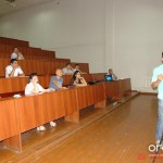 2015-06-20 Uspeshnaya rech 23