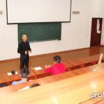 2015-09-19 Общая тема 16