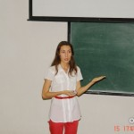 37 Ермолаева Дарья Дмитриевна