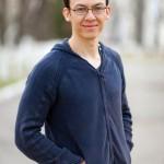 Шаахмедов Сардор, профессионаьный фотограф