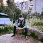 Туропов Мирсаид, 21, студент ТКТИ, веб-дизайнер, СММ