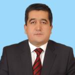 Насриев Илхом Исмоилович, профессор Центра по повышению квалификации юристов при Министерстве юстиции РУз.