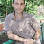 Юлдашев Махмуд Олимджанович, 39, бизнесмен, консультант по Психогенетике поведения человека