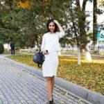 Ахмедова Сурайё Бахромовна, 24, специалист по документообороту в «Enter Engeneering»