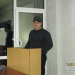 40 Рустамов Содик