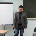 80. Шарипов Сардор Давронович