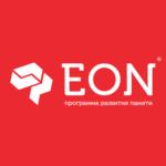 Центр развития памяти «EON»: ул. С. Азимова, 68, Бизнес-центр, 4-й этаж, http://eon.uz/