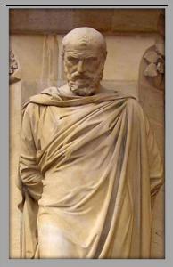 02 Аристотель
