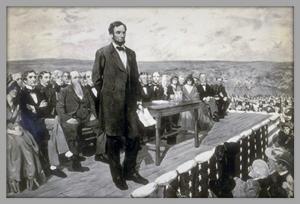 08 Авраам Линкольн