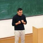 18 Агабеков Эльмурод Бахтиярович