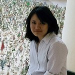 Ан Татьяна, 28, менеджер проектов