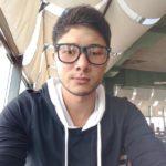 Хакимов Бобур Саидазизович, 22, программист