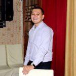 Юлдашев Тимур Камилович, 26, специалист отдела сопровождения и экспертного обслуживания в ООО «Unitel» – Beeline