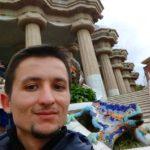 Новицкий Максим Андреевич, 28, менеджер в турфирме «Asia Adventures»