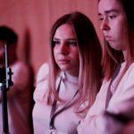 Татьяна Пестерева, 20, начальник SMM-отдела рекламного агентства X Marketing