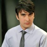 46 Юлдашев Азиз Баходирович, практикующий психолог