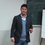 50 Косимов Миразиз