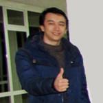 52 Шамсиддинов Жалолиддин