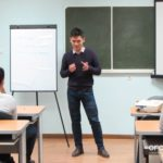 84. Саидов Фаррух Баходирович